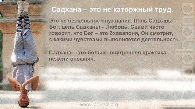 post-2364-0-07079000-1359094405_thumb.jpg