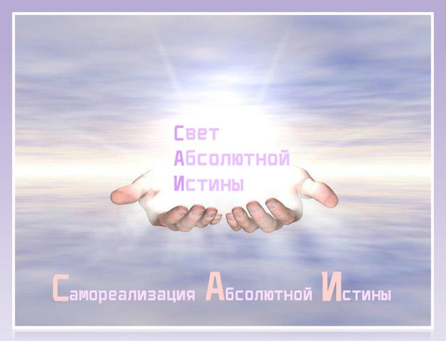 post-3344-0-53638100-1422547914_thumb.jpg