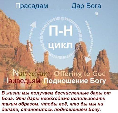 post-2364-0-54111200-1360044351_thumb.jpg
