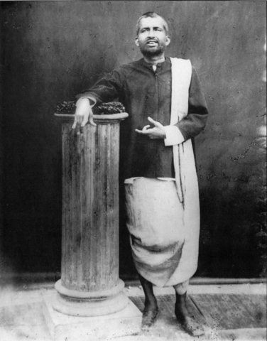 Ramakrishna_at_studio.jpg