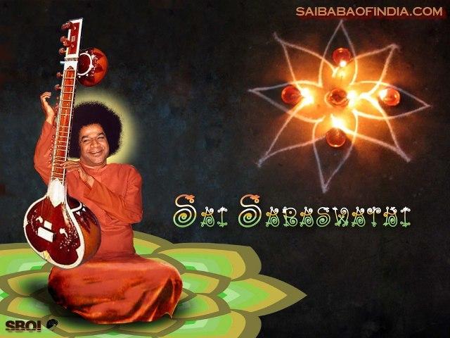 SAI-SARSWATI-DEVI-MA1.jpg