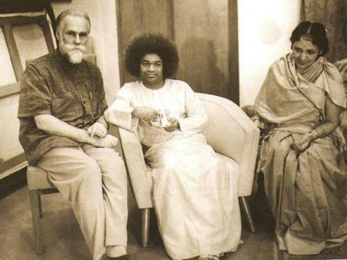 Sai&Roerich.jpg