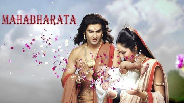 mahabharata.jpg
