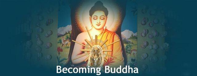 Becoming-Buddha.thumb.jpg.b22696f127e2c9c485dce4e1a041add1.jpg