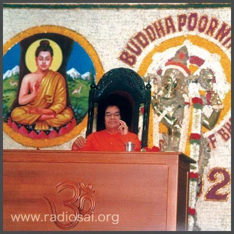 Becoming-Buddha2.thumb.jpg.8daf51a83ca8146494efdcefac1eb3e7.jpg