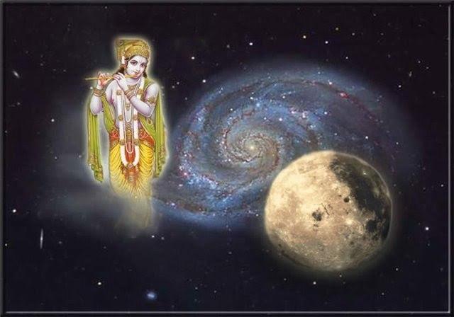 Krishna_Chandra.jpg.d30bc9bfc81e20c7831c24b65e7fbb1a.jpg