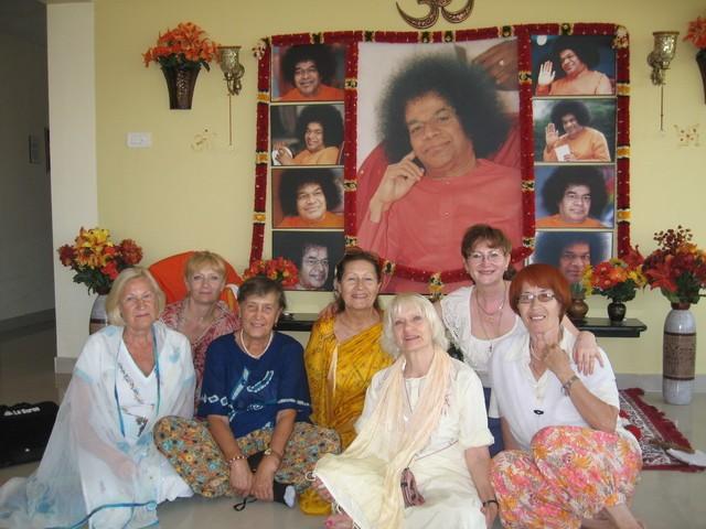 Февраль - март 20011 Махашиваратри. 028.jpg