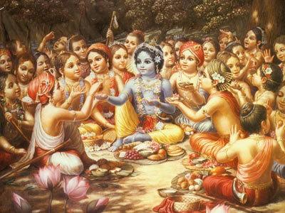 Krishna_2.jpg.49d80272ef41ab583d18198fd87d0b81.jpg