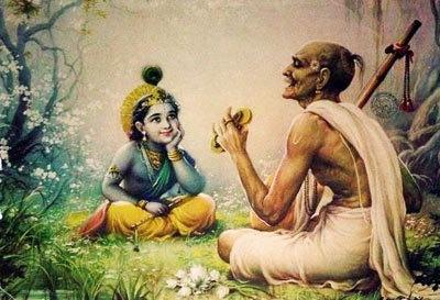 Krishna_3.jpg.8cdff7076d66161e65462389c87a2eb2.jpg