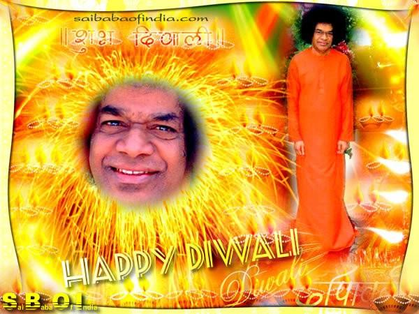 greeting-card-bhagawan-sathya-sai-baba-happy-diwali.jpg.038747ca48c15c06f1c778cd988ccd49.jpg