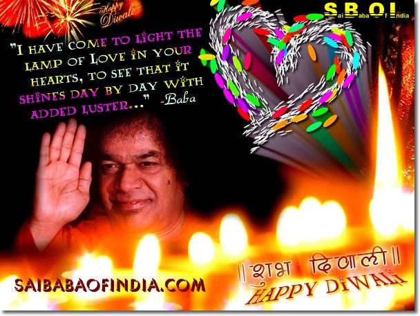 greetings-and-hearty-wishes-on-diwali-sathya-sai-baba.jpg.caa44e3c201c57f53ae88ceef2990227.jpg