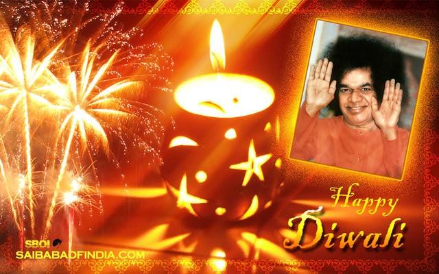 happy-diwali-sri-sathya-sai-baba-1.thumb.jpg.f538e6cba087a6dd6873c3d790218946.jpg