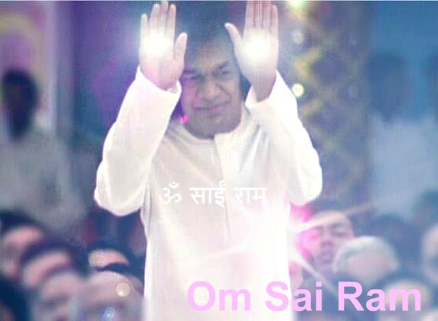 mantra_om_sai_ram.thumb.jpg.927f17c1cd5d0e2f53f0ea0094a5e628.jpg