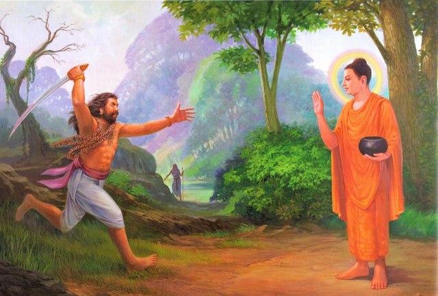short-essay-on-lord-buddha-homework-help.thumb.jpg.eae127a42ea4acb9c063a0059c0cd001.jpg