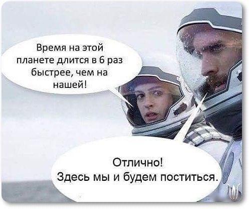 xHiSkwl2Pps.jpg.fc8f19f1335336ee928a5194ffa5b72a.jpg
