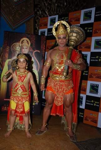 Mahabali-Hanuman-2.thumb.jpg.c1be55c9eb5a71c8973d1c214610fa25.jpg