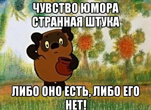 Test-Vashe-chuvstvo-yumora.jpeg.9da5946c44528ac5ae215c399316e2a8.jpeg
