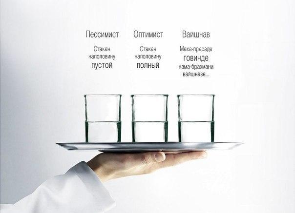 pessimist_optimist_vajshnav_20130913_1122705444.jpg.2a75d605b46c415e6b37852d76387d7c.jpg