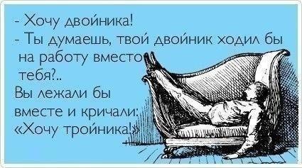 104402026_UogttkRpXM.jpg.16b7b4cae1b92ea8e28490abe5624bd5.jpg