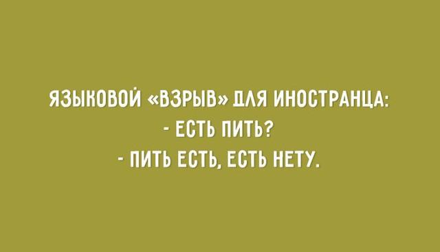2-107.thumb.jpg.61b83e10cca5af8d43004b277087a399.jpg