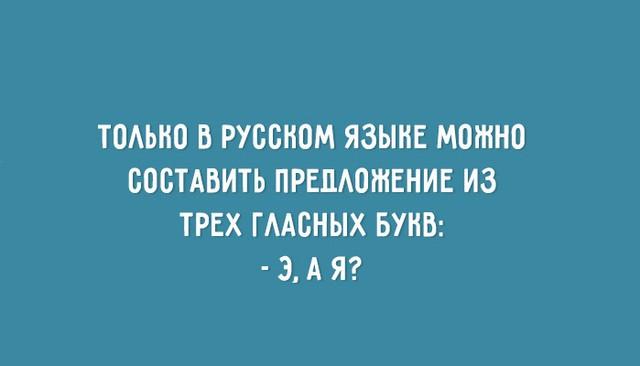 4-75.thumb.jpg.ba944f8fdf4c8c00ad679f0818b06725.jpg