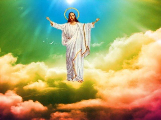 346469__the-ascension-of-jesus_p.thumb.jpg.1065a12ce21cf4a0e8f0b0ae284251cd.jpg