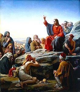 Jesus_teaching1.jpg