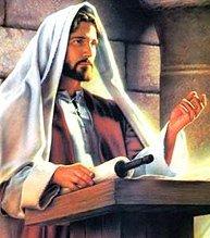 jesus_teaching3.jpg