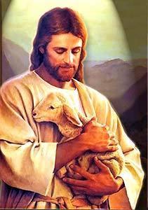 Jesus_1.jpg